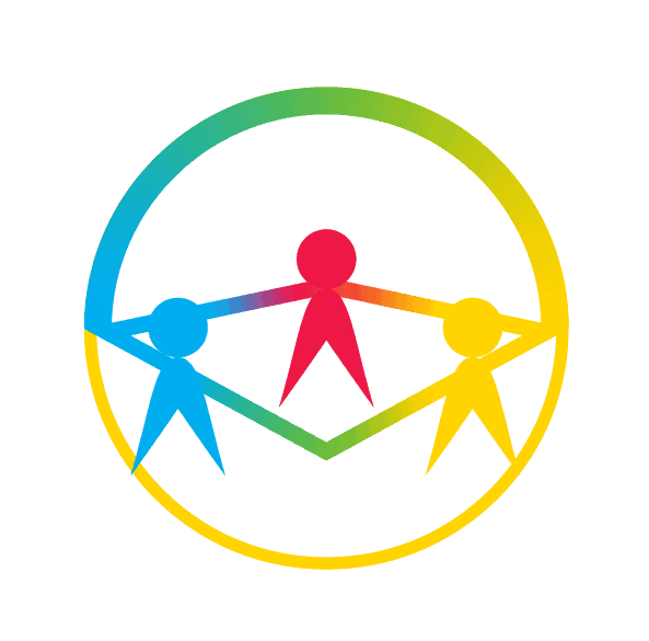 Live Wire Learning